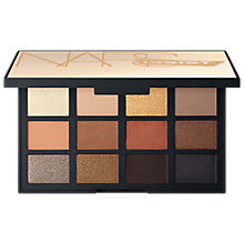 Buy NARS Narsissist Eye Palette, Loaded Online at johnlewis.com
