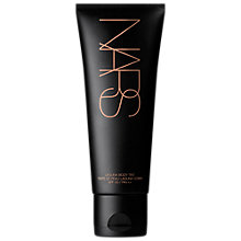 Buy NARS Laguna Body Tint SPF 30, 100ml Online at johnlewis.com