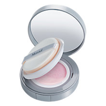 Buy Murad MattEffect Blotting Perfector, 12ml Online at johnlewis.com
