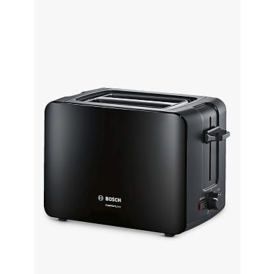 Bosch ComfortLine Compact Toaster