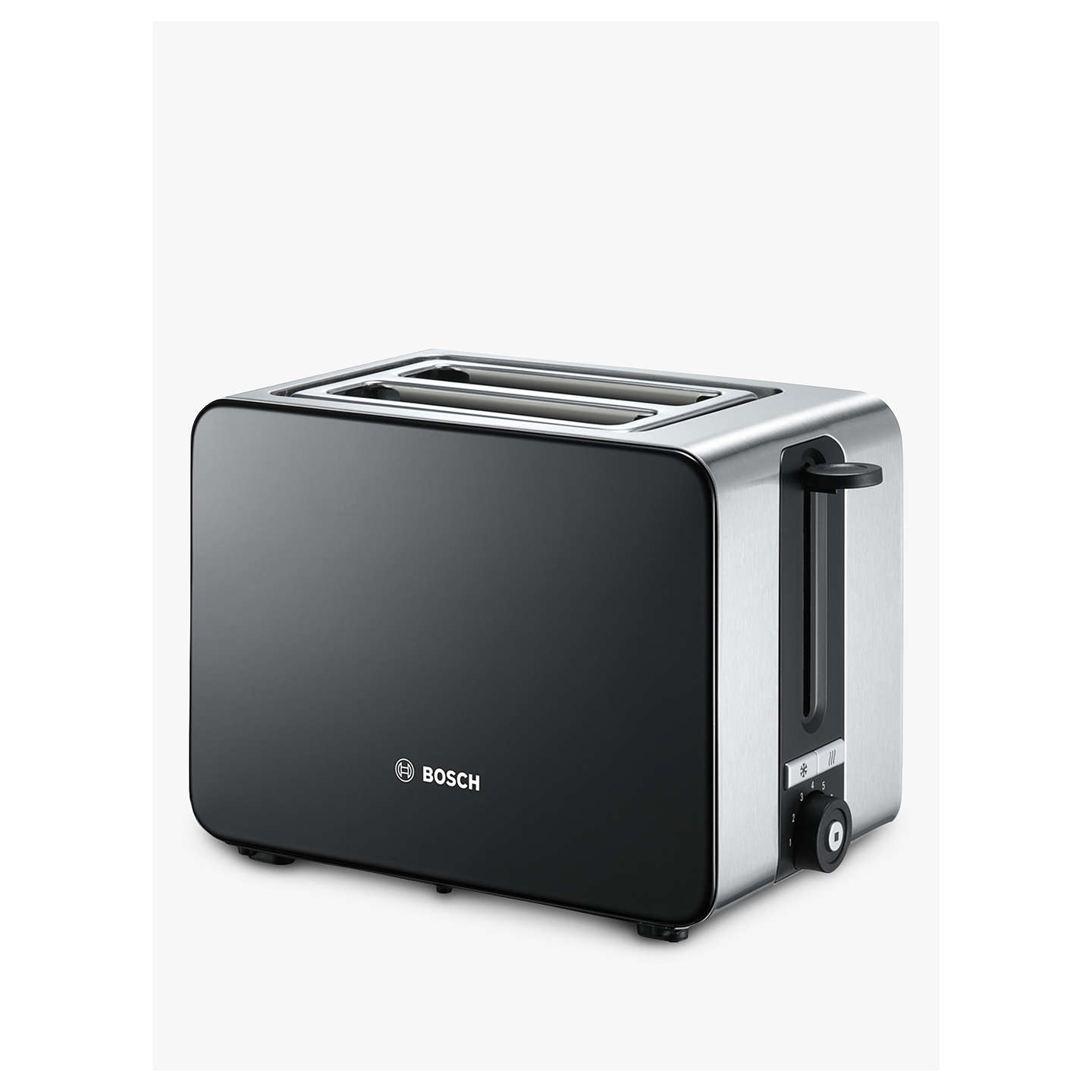 toasters toaster beach p hamilton chrome modern slice ebay s of picture