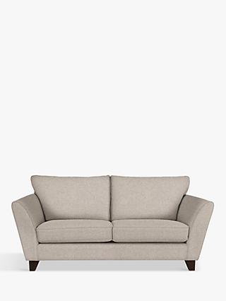 Sofa Armchair Offers John Lewis Partners