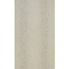 Buy John Lewis Beaded Stipple Wallpaper, Smoke Online at johnlewis.com