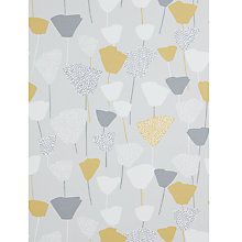Buy John Lewis Elin Wallpaper Online at johnlewis.com