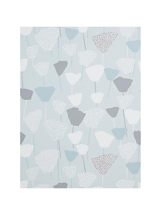 John Lewis & Partners Elin Wallpaper