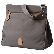 Buy Pacapod Oban Bag, Mocha Online at johnlewis.com