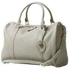 Buy Pacapod Firenze Bag, Putty Online at johnlewis.com