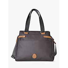 Buy Pacapod Richmond Bag, Slate Online at johnlewis.com