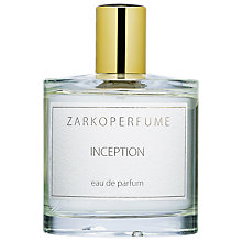 Buy ZARKOPERFUME Inception Eau de Parfum, 100ml Online at johnlewis.com