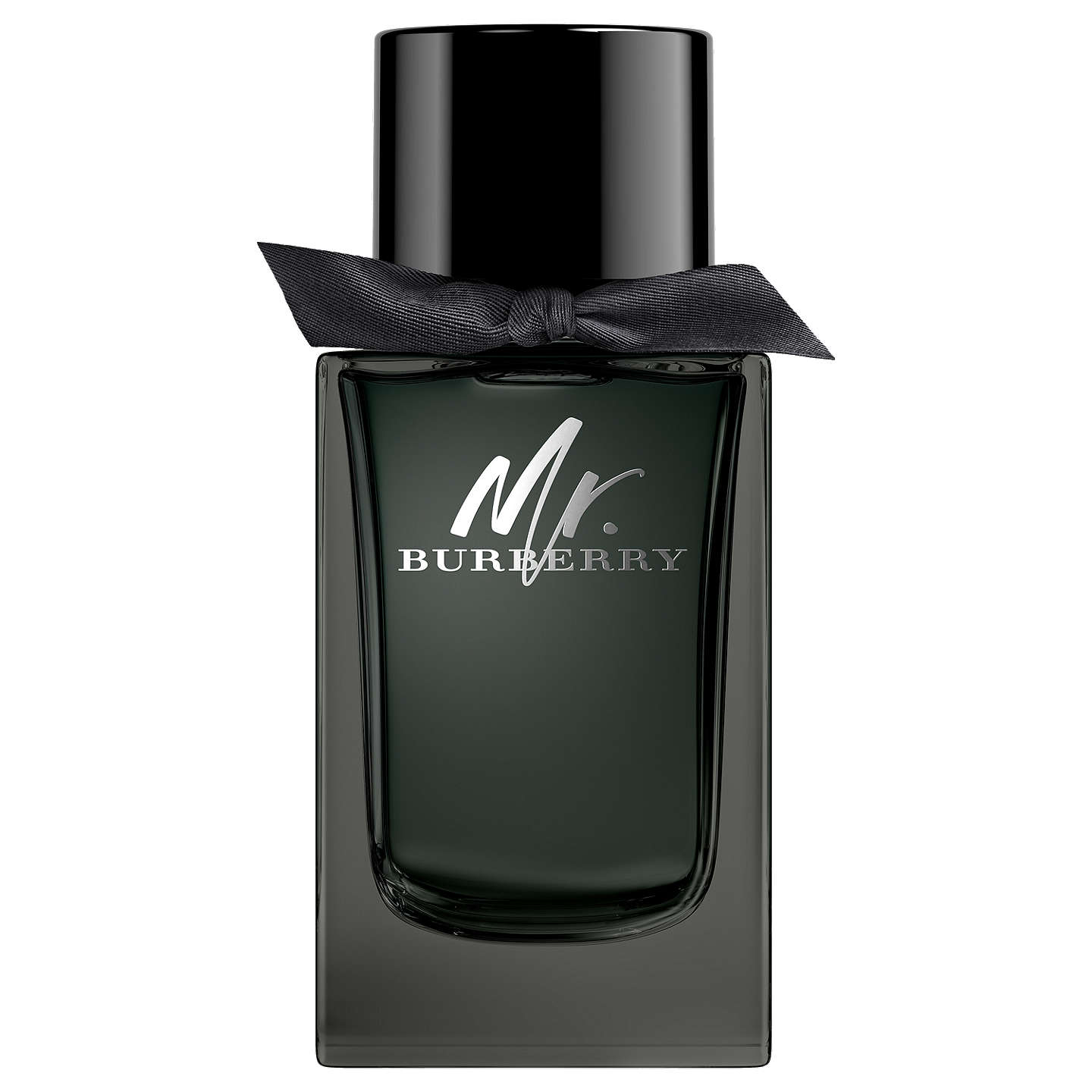 Burberry Mr. Burberry Eau de Parfum at John Lewis