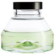 Buy Diptyque Figuier Hourglass Diffuser Refill, 75ml Online at johnlewis.com