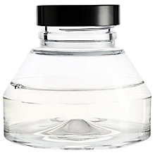 Buy Diptyque Baies Hourglass Diffuser Refill, 75ml Online at johnlewis.com
