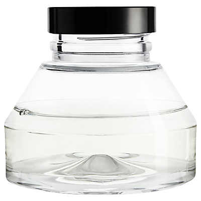 Diptyque Roses Hourglass Diffuser Refill, 75ml