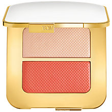 Buy TOM FORD Sheer Highlight Duo Online at johnlewis.com