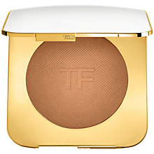 Buy TOM FORD Ultimate Bronzing Powder Online at johnlewis.com