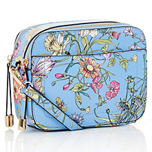 Buy Oasis Hot Penang Camera Bag Online at johnlewis.com