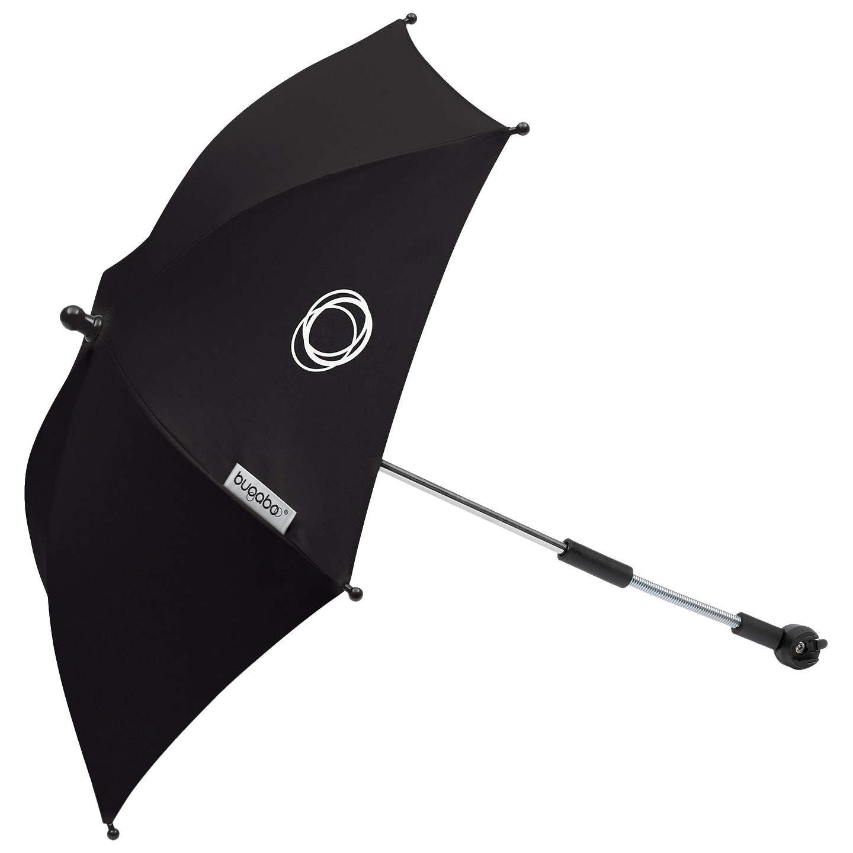 236892293?$rsp-pdp-main-1440$ Unique De Promo Parasol Schème