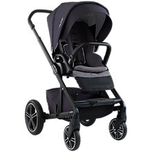Buy Nuna Mixx Pushchair Online at johnlewis.com