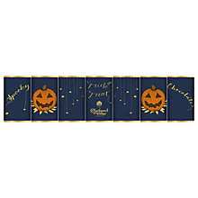 Buy Charbonnel et Walker Spooky Chocolate Slims, 70g Online at johnlewis.com