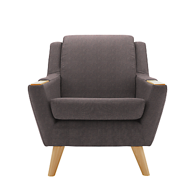 G Plan Vintage The Fifty Five Armchair