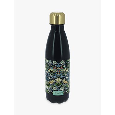 Morris & Co. Water Bottle, Multi