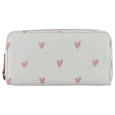Sophie Allport Heart Wallet