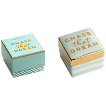 Buy Rosanna Chase That Dream Trinket Box Online at johnlewis.com