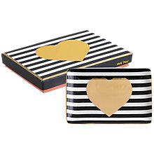 Buy Rosanna Heart Trinket Tray Online at johnlewis.com