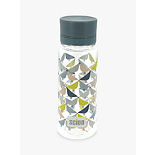 Buy Scion Bird Water Bottle Online at johnlewis.com