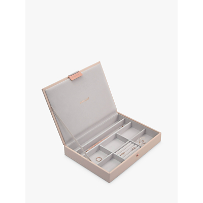 Image of Stackers Jewellery Box Lid