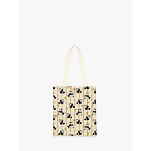 Buy Fenella Smith Panda Tote Bag Online at johnlewis.com