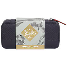 Buy Ted Baker Travel Watch Case Online at johnlewis.com