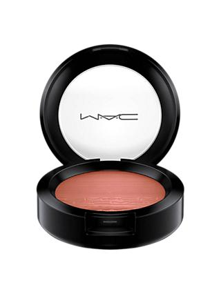 MAC Extra Dimension Blush