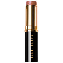 Buy Bobbi Brown Glow Stick Online at johnlewis.com