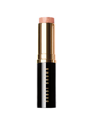 Buy Bobbi Brown Glow Stick, Beach Babe Online at johnlewis.com