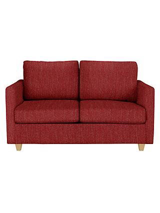 Sofa Beds | Red | Sofas & Sofa Beds | John Lewis & Partners