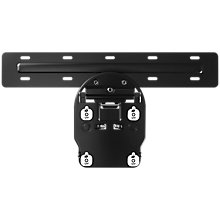 "Buy Samsung No Gap Wall Mount for QLED TVs 49""-65"" Online at johnlewis.com"
