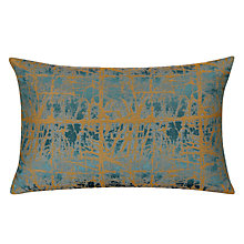 Buy John Lewis Kyla Cushion Online at johnlewis.com