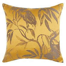 Buy John Lewis Otori Cushion Online at johnlewis.com
