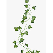 Buy Ginger Ray Decorative Vines, Pack of 5 Online at johnlewis.com