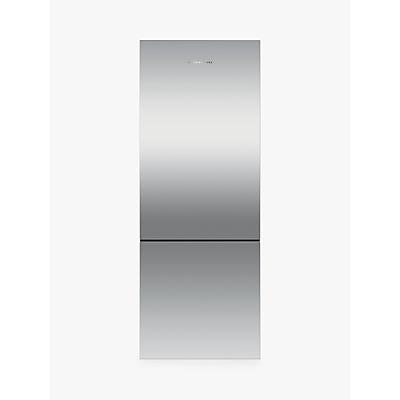 RF402BLPX Fridge Freezer