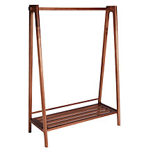 Buy Design Project by John Lewis No.049 Hanging Rail Online at johnlewis.com