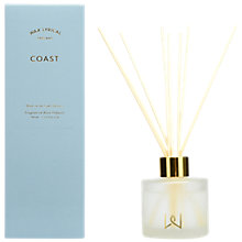 Buy Wax Lyrical The Lakes Coast Diffuser Online at johnlewis.com
