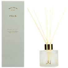 Buy Wax Lyrical The Lakes Fells Diffuser Online at johnlewis.com