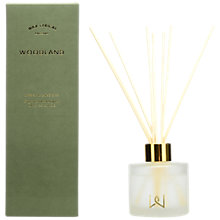Buy Wax Lyrical The Lakes Woodland Diffuser Online at johnlewis.com