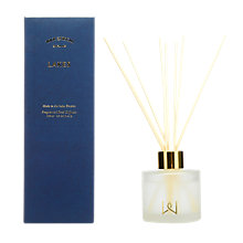 Buy Wax Lyrical The Lakes Lake Diffuser Online at johnlewis.com