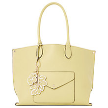 Buy Dune Dockie Envelope Pocket Shopper Bag Online at johnlewis.com