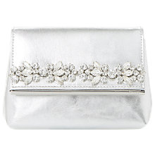 Buy Dune Beyond Clutch Bag Online at johnlewis.com