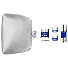 Buy La Prairie Skin Caviar Discovery Kit Online at johnlewis.com