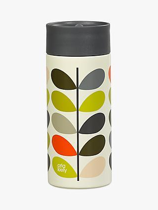 Orla Kiely Flasks John Lewis Partners